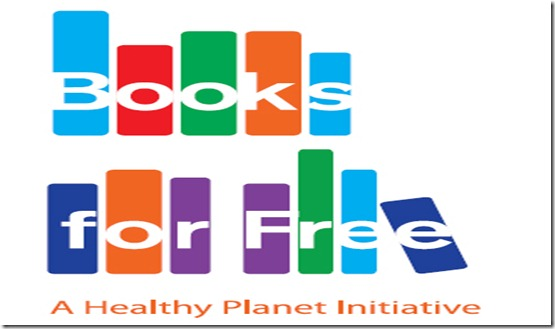 bookforfreelogo